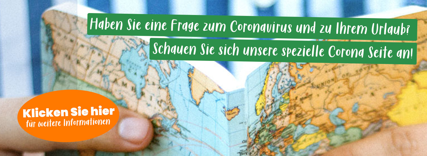 region-deutsch-niederl--ndische-grenze